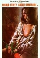 Śmiertelny grzech (1973) plakat