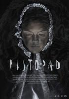 plakat - Listopad (2017)