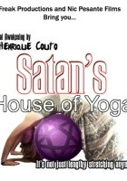 Satan's House of Yoga (2005) plakat