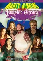 Marty Jenkins and the Vampire Bitches (2006) plakat