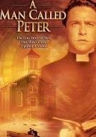 A Man Called Peter (1955) plakat