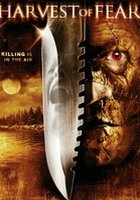Harvest of Fear (2004) plakat