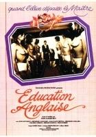 Éducation anglaise