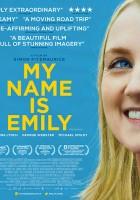 Mam na imię Emily