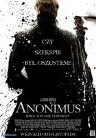Anonimus(2011)