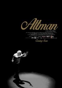 Altman (2014) plakat