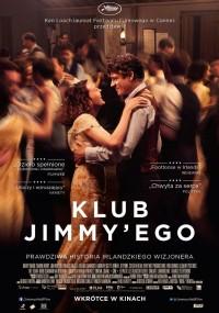 Klub Jimmy'ego