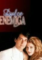 Słodka zemsta (1995) plakat