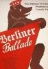 Berlińska ballada