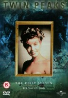 Miasteczko Twin Peaks(1990-1991) serial TV