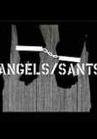 Àngels i Sants (2006) plakat