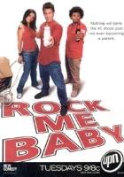 Rock Me Baby (2003) plakat