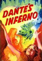Piekło Dantego