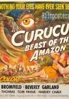 Curucu, Beast of the Amazon