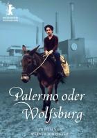 Palermo czy Wolfsburg