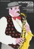Stworzył nas jazz