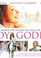 plakat - Lady Godiva (2008)