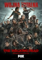 plakat - The Walking Dead (2010)