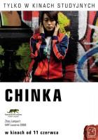 Chinka