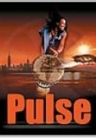 Pulse: A Stomp Odyssey (2002) plakat