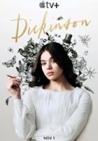 plakat - Dickinson (2019)