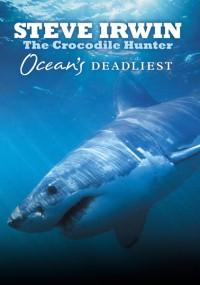 Podwodni drapieżcy