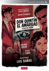 Nieślubna córka (1951) plakat