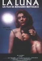 Księżyc(1979)