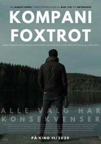 Kompani Foxtrot