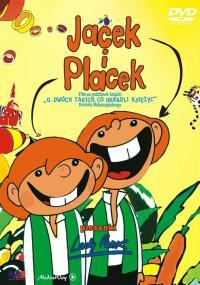 Jacek i Placek