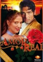 Prawdziwa miłość (2003) plakat