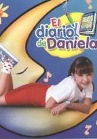 Daniela i przyjaciele