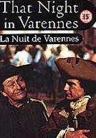 Noc w Varennes