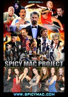 Spicy Mac Project