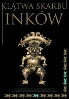 Klątwa skarbu Inków