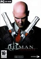 Hitman: Kontrakty
