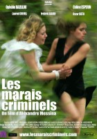 Les Marais criminels