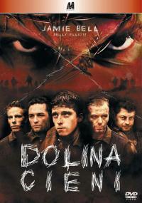 Dolina cieni (2002) plakat