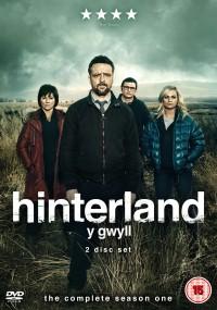 Hinterland (2013) plakat