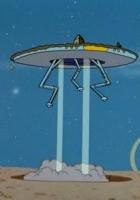 Kosmiczny biwak