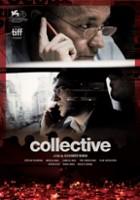 Kolektyw