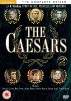 The Caesars