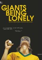 Samotność Gigantów