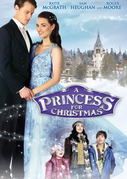 Bajkowe Boże Narodzenie online na Zalukaj TV