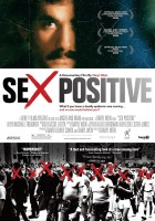 plakat - Sex Positive (2008)
