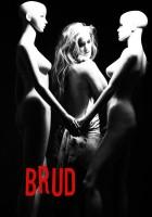 plakat - Brud (2012)