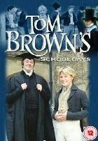 Tom Brown's Schooldays (2005) plakat