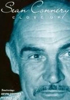 Sean Connery Close Up (1997) plakat