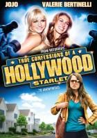 Wyznania gwiazdki z Hollywood