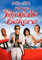 plakat - Historia Wendella Bakera (2005)